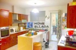 House 250 m² Corby - Agia Marina