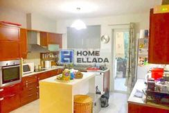 215333_066915_dSale - House 250 m² Corby - Agia Marina1_optimized