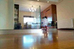 出售 - Paleo Faliro 阁楼 - 雅典 168 m²