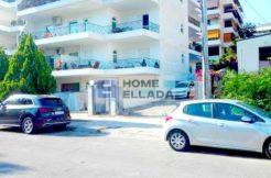 Building - house in Athens - Haidari 1000 sq m