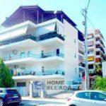 Sale - Building - House in Athens - Haidari 1000 m²