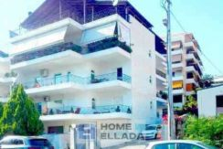 Продажа - Здание - дом в Афинах - Хайдари 1000 м²
