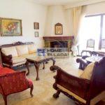 Διαμέρισμα στη Γλυφάδα - Αθήνα 130 τ.μ.