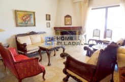 Apartment in Glyfada - Athens 130 sq m