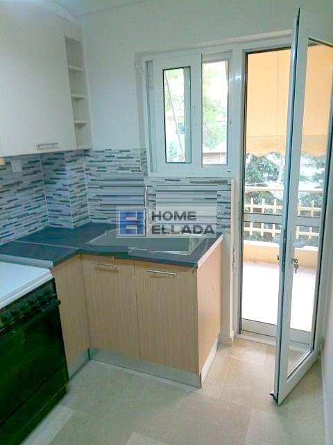 Apartments by the sea of Athens - Varkiza 55 sq m