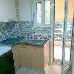 Apartments by the sea Athens - Varkiza 55 m²