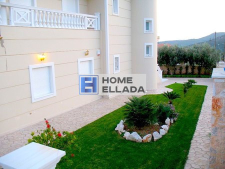 Luxury villa in Greece 400 m²