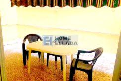 Cheap apartment in Athens - Kipseli
