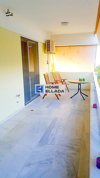 Real estate by the sea in Athens - Varkiza 55 sq m-1-576x1024-1