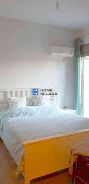 Apartments for rent 100 m from the sea of Athens - Varkiza