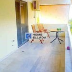 Sale - Properties by the sea in Athens - Varkiza 55 m²