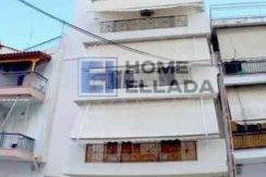 Sale - real estate in Athens - Nea Smyrni