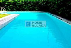 Sale - Townhouse in the center of Glyfada (Athens)
