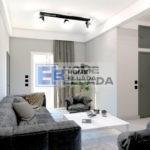 Sale - Apartment in Kallithea - Athens
