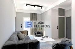 Квартира в Калифея - Афины