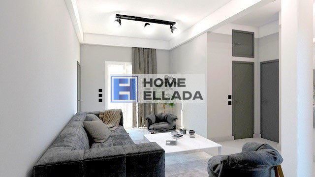 Sale - Apartment in Kallithea - Athens