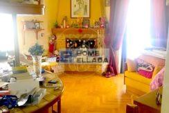 Таунхаус - квартира в Афинах - Глифада 158 м²