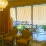Apartment in Athens - Elliniko 60 m²