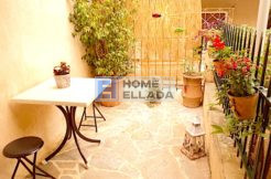 Apartment in the center of Glyfada - Athens
