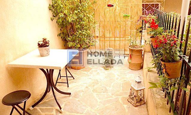 Квартира в центре Глифады - Афины