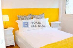 Apartment for rent Vouliagmeni-Athens by the sea