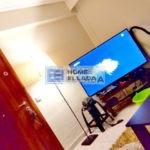 Cheap apartment 40 m² Paleo Faliro - Athens