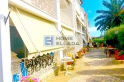 Дом - Здание Аттика - Сунио 900 м²