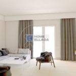Apartment by the sea Athens - Kallithea