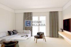 Apartment by the sea Athens - Kallithea