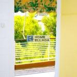 Garconier in Athens - Agia Paraskevi 35 m²