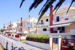 Sale - house by the sea Attica - Vravrona