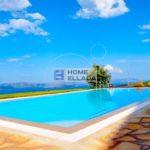 Luxury Villa Attica - Varnavas