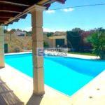 Роскошная вилла Палея Фокеа - Аттика 750 м²