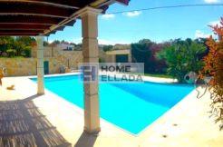 Luxury Villa Palea Fokea - Attica 750 m²