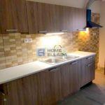 Apartment for rent Athens - Kallithea 110 m²