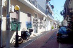 Дом в Афинах - Агиос Димитриос 130 м²