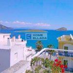 Apartment by the sea Porto Rafti - Athens