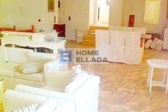 Διαμέρισμα δίπλα στη θάλασσα Πόρτο Ράφτη - Αθήνα