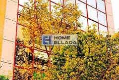 Πώληση - Ακίνητα στην Αθήνα - Καλλιθέα