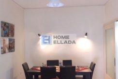Квартира в Коридаллос на продажу