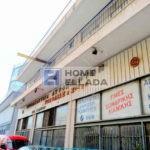 Athens - Kallithea real estate 1800 m²