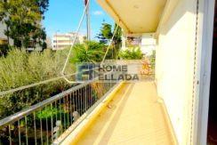 Дом в Афинах - Глифада 400 м²