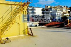 Sale - House in Athens - Glyfada 400 m²