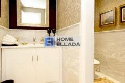 Anavissos - Attica luxury villa with pool