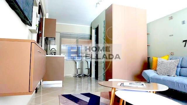 Apartment in Athens - Daphne - Nea Smyrni