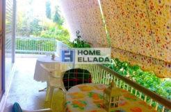 Квартира в Афинах - Варкизе 50 м²