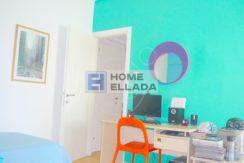 Αγοράστε ένα διαμέρισμα στην Αθήνα - Άνω Γλυφάδα 100 τ.μ.