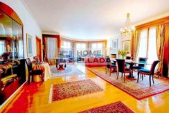 Sale - House in Athens - Drosia