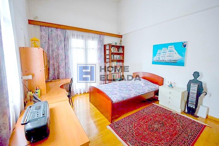 Athens House - Drosya