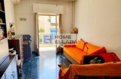 2 - х комнатная квартира Афины Центр - Илисия